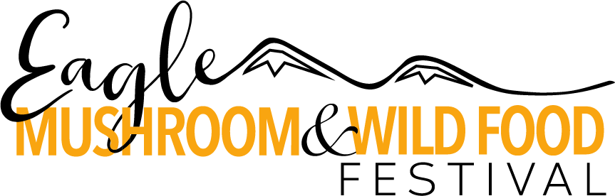 Eagle Colorado Mushroom & Wild Food Festival